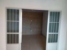 Vendo casa em Marechal Deodoro