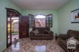 Título do anúncio: Casa à venda com 3 dormitórios em Dom bosco, Belo horizonte cod:323877