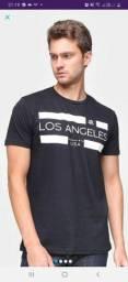 Camisas masculina novas 30 cada