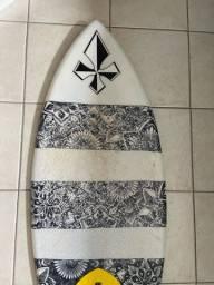 Prancha - Skim Board Dynamic Style