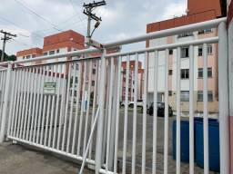 Vendo ou Alugo - Apartamento 2 quartos - Mutuá, São Gonçalo (RJ)
