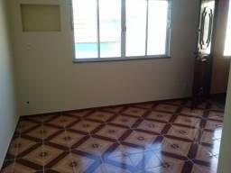 Apartamento 02 quartos na Penha código 0607