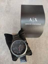 Título do anúncio: Relógios Originais