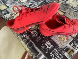 Chuteira Nike
