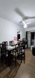 Título do anúncio: Apartamento com 2 dorms, Guilhermina, Praia Grande - R$ 325 mil, Cod: 2287