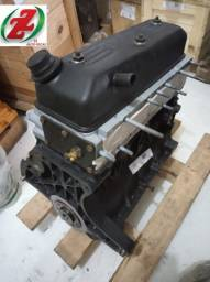 Motor Ford/VW AE 1.0 completo