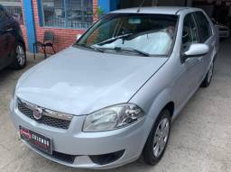 Fiat / Siena 1.0 2013 completo