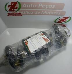 Virabrequim Fiat Tempra 1.8 8v / 2.0 16v