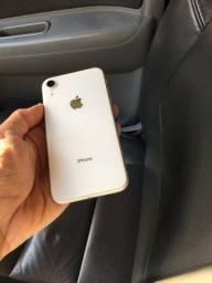 iPhone XR 64GB novinho