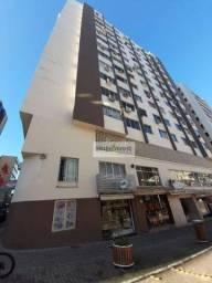 Apartamento com 3 dormitórios à venda, 117 m² por R$ 660.000 - Centro - Florianópolis/SC
