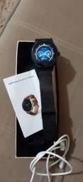 Smartwatch k88h