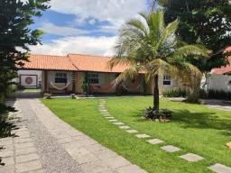 Título do anúncio: Linda casa em frente à praia de Itaúna - Saquarema RJ