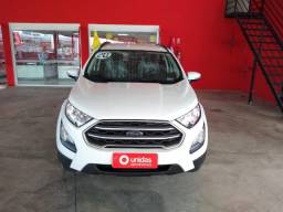 Ford ecosport 1.5 se at 2020