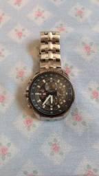 Relógio casio edfice original
