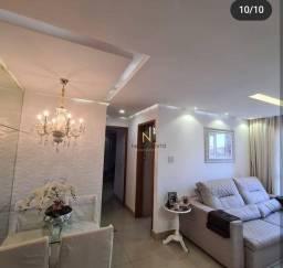 Título do anúncio: Excelente Apartamento 2/4 em São Rafael