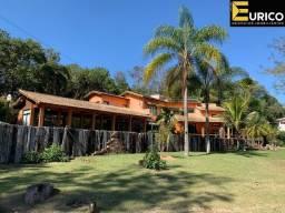 Título do anúncio: VALINHOS - Casa de Condomínio - Condomínio Clube de Campo Valinhos