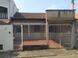 Vende- se Casa no Jardim Ponte  Alta - Volta Redonda- RJ