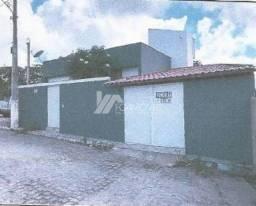 Casa à venda com 2 dormitórios em Santo antonio, Carpina cod:624193