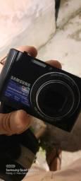 Câmera sem nova 80 reais