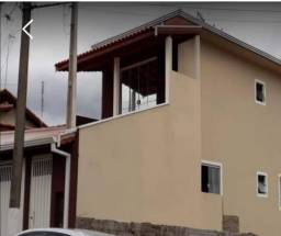 Casa no Centro de Boituva