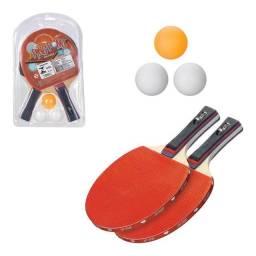Título do anúncio: Raquete para Ping Pong Art Sports