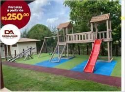 Título do anúncio: Barra Dos Coqueiros %&%