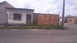 Título do anúncio: Vende-se casa no Tenoné