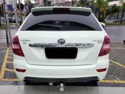 Lifan x60 1.8 talent 16V gasolina manual