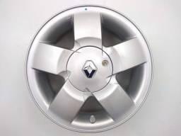 Roda Renault