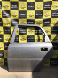 Porta Traseira Esquerda GM Vectra 95/05