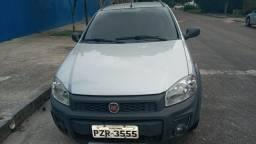 Fiat Strada 1.4 Working 17/17