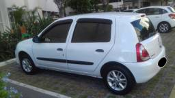 Renault Clio expression 2013/2014 1.0