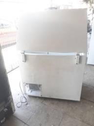freezer revisado 30dia garntia 950 R$ meliga wzp * antonio