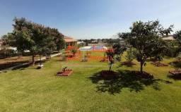 Título do anúncio: Casa de condomínio de 3 quartos para compra - Condomínio Ninho Verde - Porangaba
