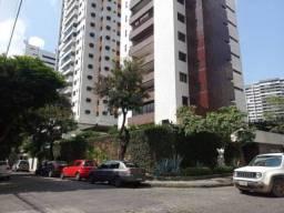 Título do anúncio: Apartamento para venda possui 180 metros quadrados com 4 quartos em Espinheiro - Recife -