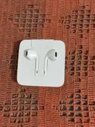 Fones original Apple iphone