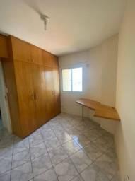 Apartamento na beira mar de casa caiada com 125m2 com 3 quartos e uma dependência completa