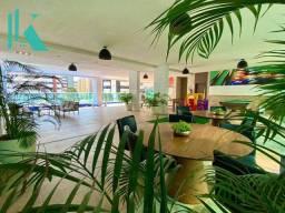 Título do anúncio: Maceió - Apartamento Padrão - Ponta Verde