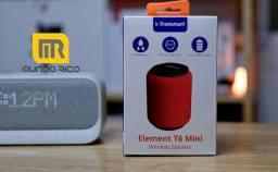 Speaker Bluetooth Tronsmart T6 Mini