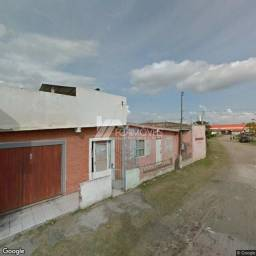 Casa à venda com 2 dormitórios em Vila bernardeth, Rio grande cod:625999