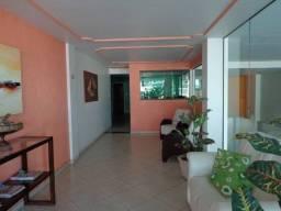 2 Qts - 2 salas - 80m² c/ garagem / FGTS e Fin. Banco/Próprio - Novo Cavaleiros