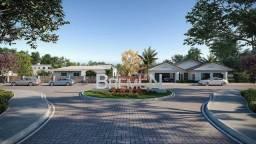 Título do anúncio: Terreno à venda, 384 m² por R$ 174.672,93 - Canudos - Antônio Carlos/SC
