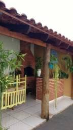Casa com 2 quartos no Jardim Anchieta Ourinhos SP