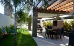 Apartamento para Vender no Altiplano Cabo Branco, João Pessoa, PB