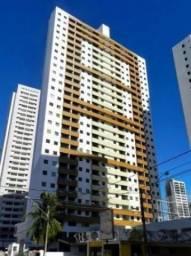 Ótimo apartamento em Manaíra planejado e mobiliado