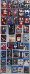 Dvds, Blu-rays & Box; Séries, Filmes & Shows!!!