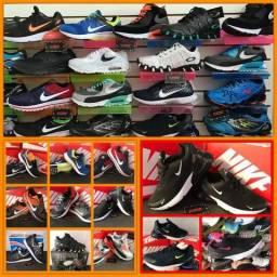 b60a41951b055 Roupas e calçados Unissex no Brasil - Página 10 | OLX
