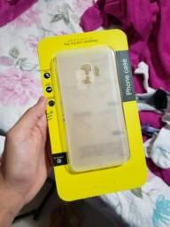 Capa celular S9