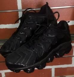 Roupas e calçados Masculinos - São Vicente bcb580c376414