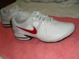 9f9fb0d5025a Roupas e calçados Masculinos - Região de Campinas